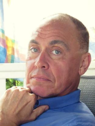 David Fleer, Director