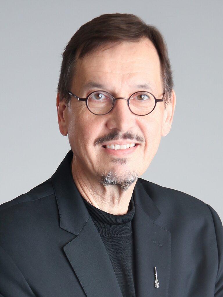 Kevin Fickenscher